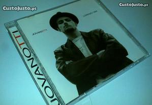 Jovanotti (Lorenzo 1994)