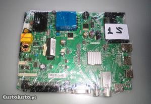 Main Board Tp.S506.Pb801 L16031839-0a02566
