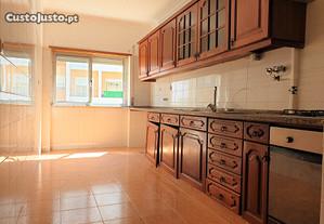 Apartamento T2 78,00 m2