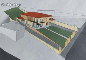 Terreno 2005,05 m2