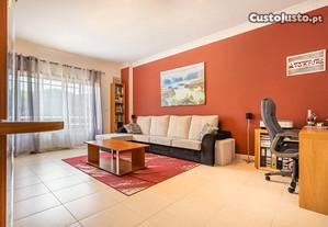 Apartamento T2 111,00 m2