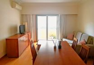 Apartamento T1 60,00 m2
