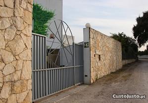 Quinta e Herdade T5 490,00 m2