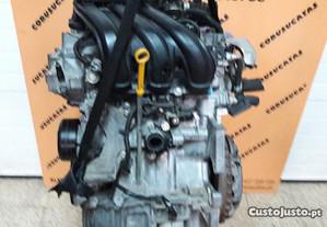 motor 1.2 hr12de nissan 64-92s(35-vv)