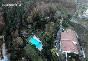 Quinta e Herdade T3 592,00 m2