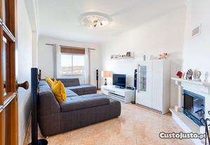Apartamento T2 66,10 m2