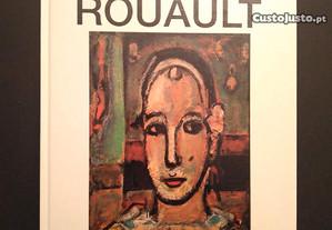 Rouault - Grandes Pintores do Século XX
