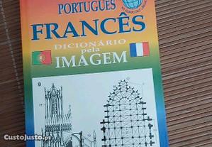 Dicionário Francês por imagens