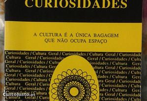 Livro de Curiosidades