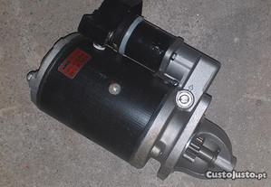Motor arranque tractor massey ferguson 165/188