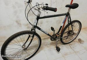 Bicicleta Centurion Explorer