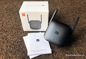 Repetidor Wifi Xiaomi Mi Ranger Extender Pro