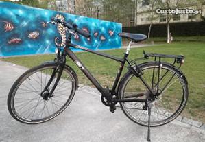Ktm Oxford bikepacking