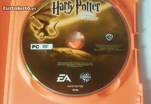 Jogo Pc Harry Potter