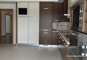 Apartamento T3 114,60 m2