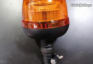 Farol / Pirilampo LED
