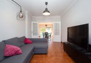 Apartamento T3 98,00 m2