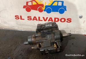 Bomba de Alta Pressão 0445010006 p/ Alfa Romeo 156