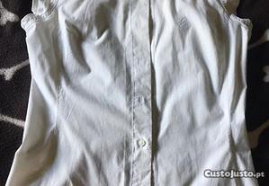 Camisa Levis Strauss
