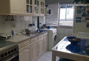 Apartamento T2 65,00 m2