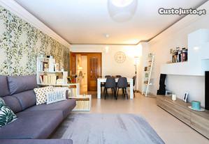 Apartamento T1 62,00 m2