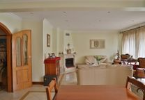 Apartamento T3 115,30 m2