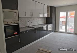 Moradia T4 261,00 m2