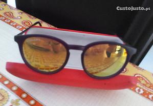 Óculos de sol de criança Vogart CS71C
