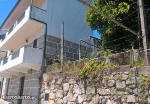 Moradia T4 240,00 m2