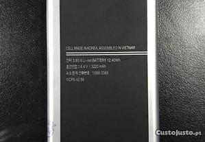 Bateria Original para Samsung Galaxy Note 4