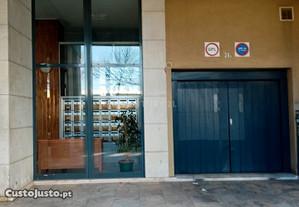Apartamento T3 83,00 m2