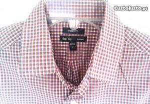 Camisa da GAP - Tamanho S