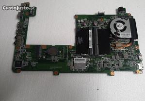motherboard HP DM1