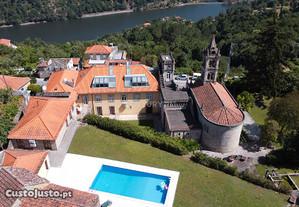 Quinta e Herdade 1584,00 m2
