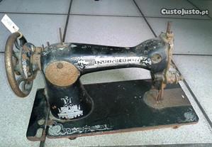 Máquina Costura 4