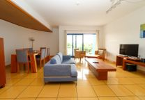 Apartamento T3 224,55 m2