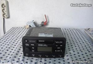 radio 5000
