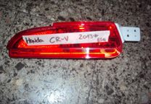 Honda HRV 2013- farolim