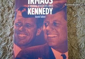 Irmãos Kennedy