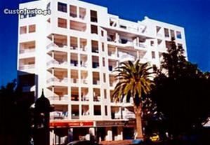 Apartamento de férias em Quarteira Algarve