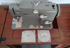 Máquina Costura Pfaff 260