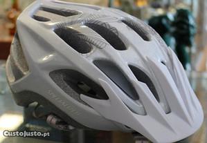 Capacete de Bicicleta Specialized Sierra