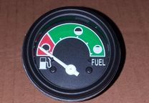 Manómetro combustível tractor john deere 1030 orig