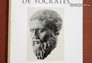 Platão - Apologia de Sócrates