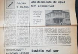 Jornal Mare Viva