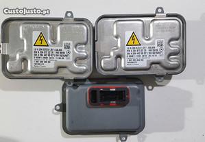 Balastros Xenon mercedes - A2048700326