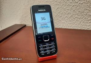 Nokia 2730 nos