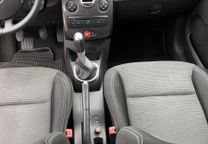 Renault Clio Dynamic S - 12
