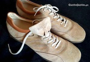 Sapatos Dutti Sport nº44