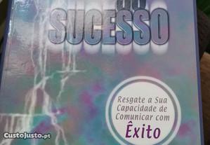 A Fonte do Sucesso, Maria Isabel Ferreira